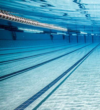 Медицинская справка в бассейн
